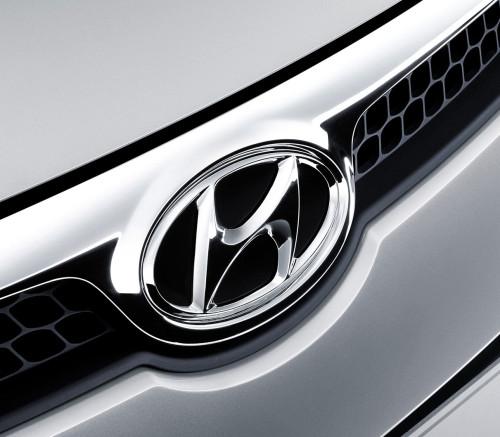 Image : car-brand-names.com