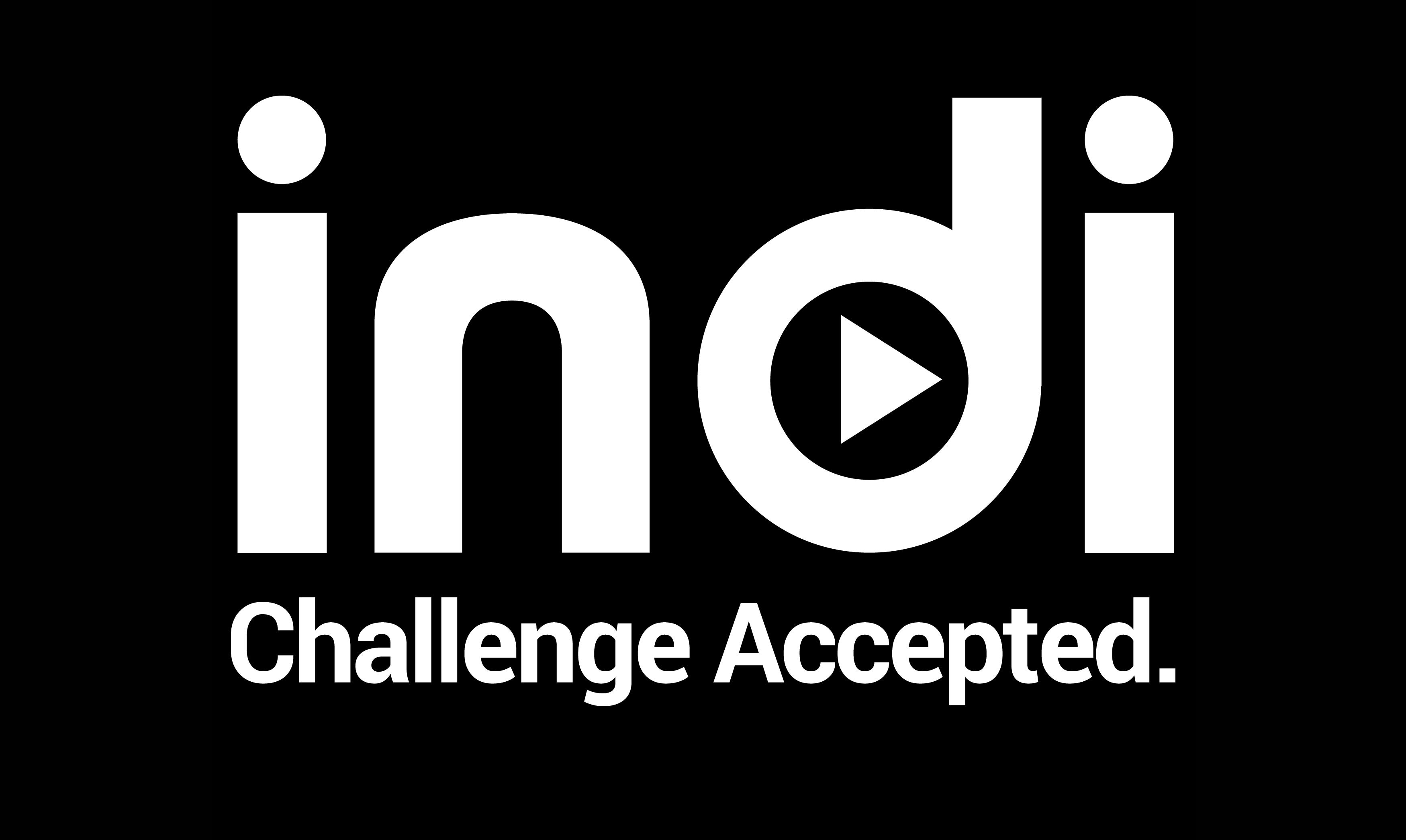 shikha uberoi indi
