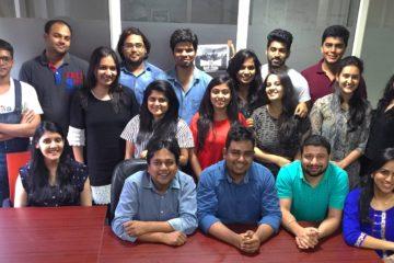 ShaadiSaga-Team