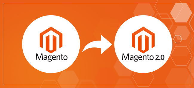 building online marketplace magento