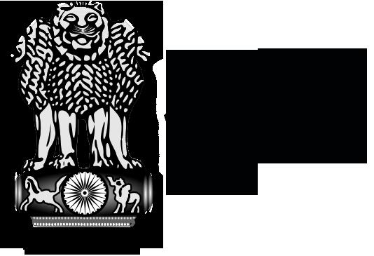 Image-indiabioscience.org