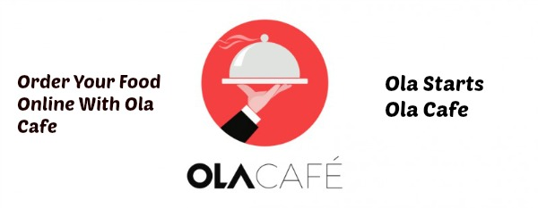 hyperlocal startups ola