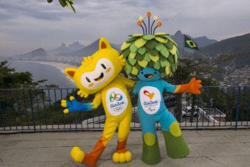 mascotes-rio2016