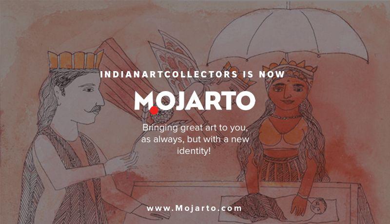 Image- indianartcollectors.com