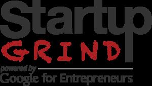 startupgrind
