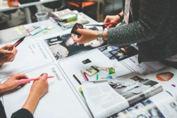 startups marketing strategy