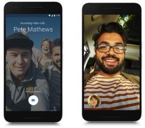 tech this week google duo