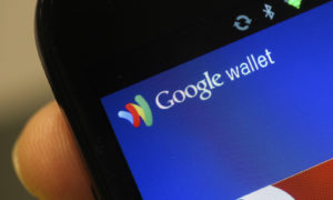 tech this week google wallet