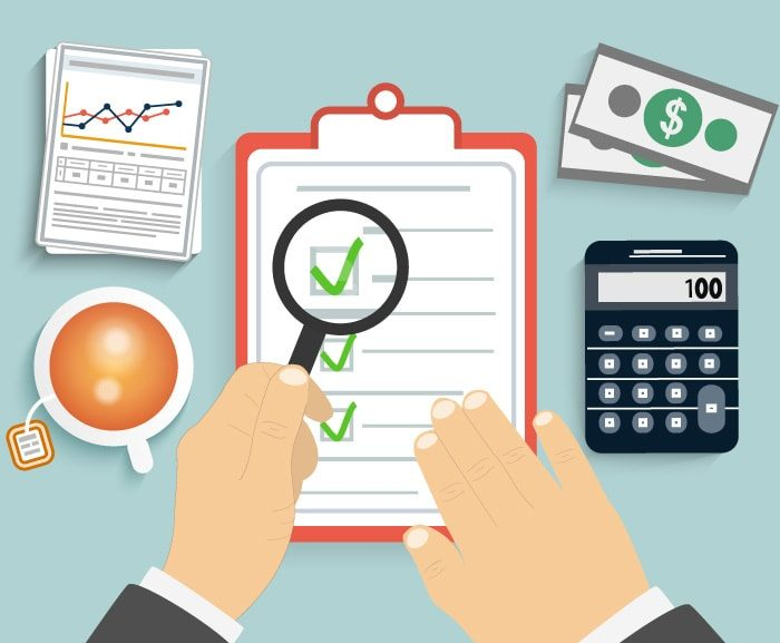 accounting impact business