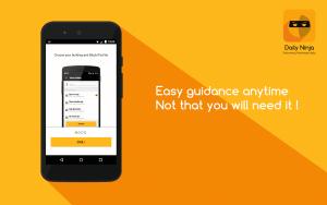 Image- Google Play Store