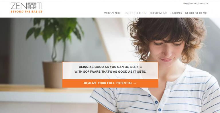 Image : techportal