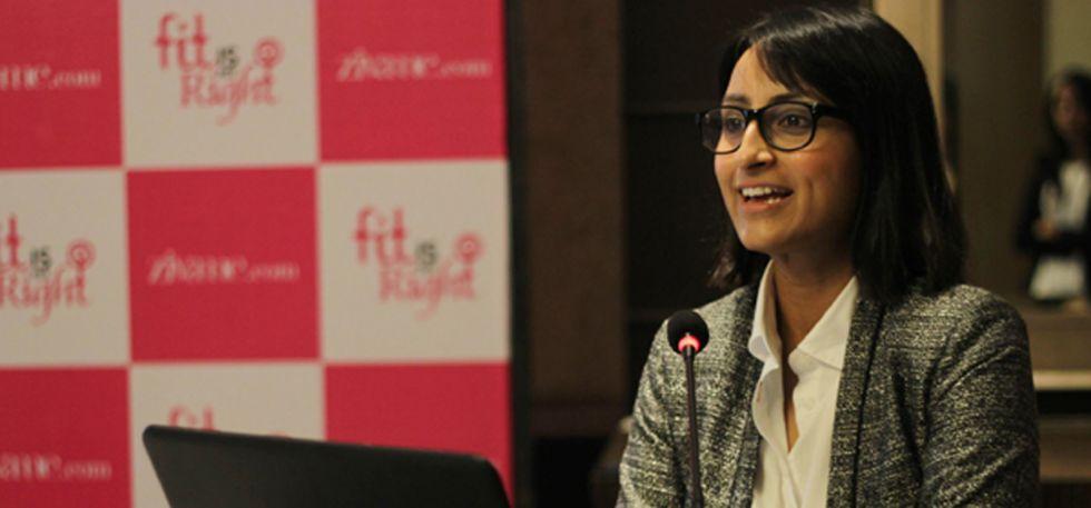 Image credits www.idiva.com