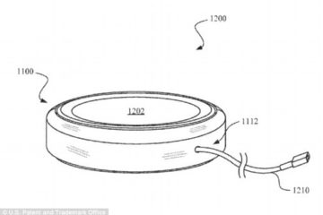 381eb3d200000578-3781585-a_patent_illustration_filed_by_apple_shows_a_round_wireless_char-m-1_1473423997449