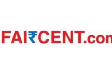 Faircent