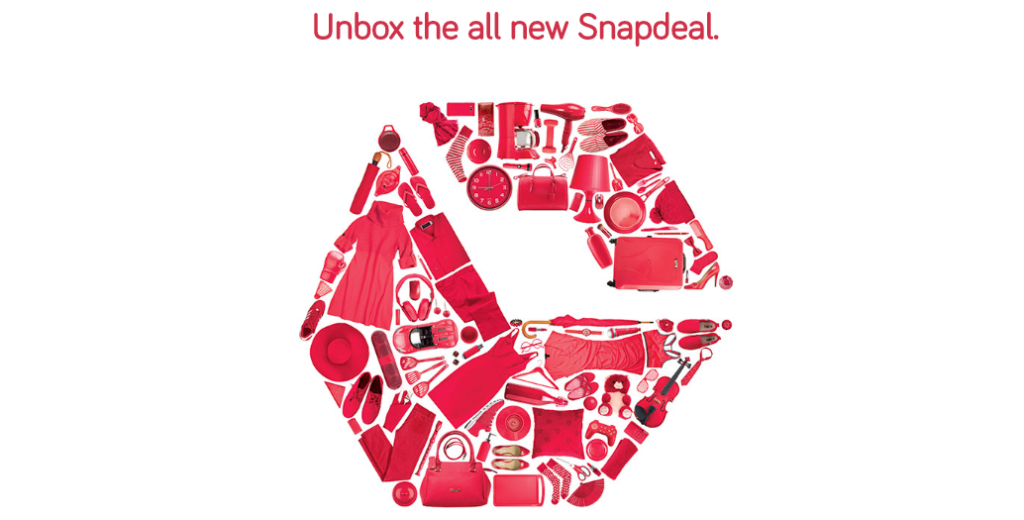 Snapdeal Taglines