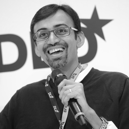 Anand Chandrasekaran to Lead Global Strategies, Partnerships for Facebook Messenger