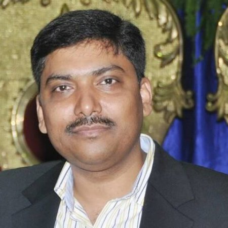 dilip-k-sharma-senior-vice-president-and-head-country-operations-ecom-express-private-limited