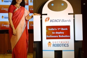 ms-chanda-kochhar-md-ceo-icici-bank-at-the-launch-of-software-robo