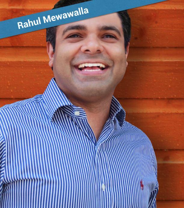rahul-mewawalla