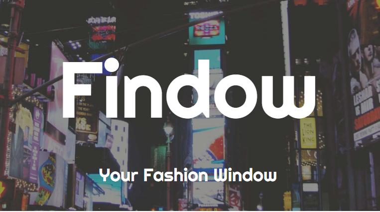 Findow