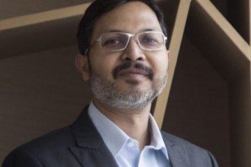 Vinaya Varma