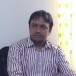 yaagneshwaran-ganesh