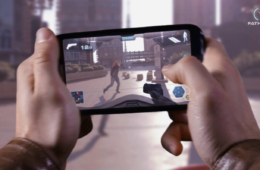 augmented-reality-gaming