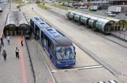 bus-rapid-transit-system