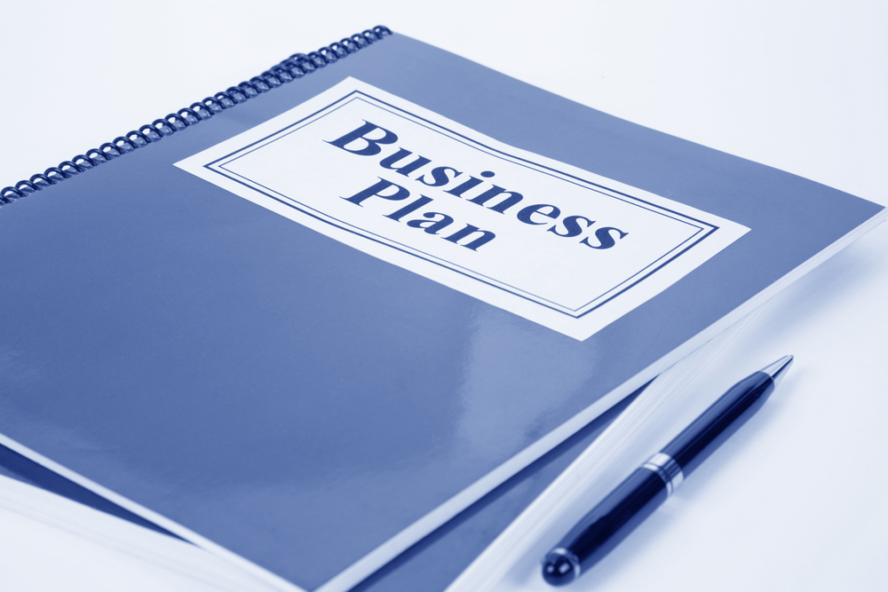 airtight business plan 2