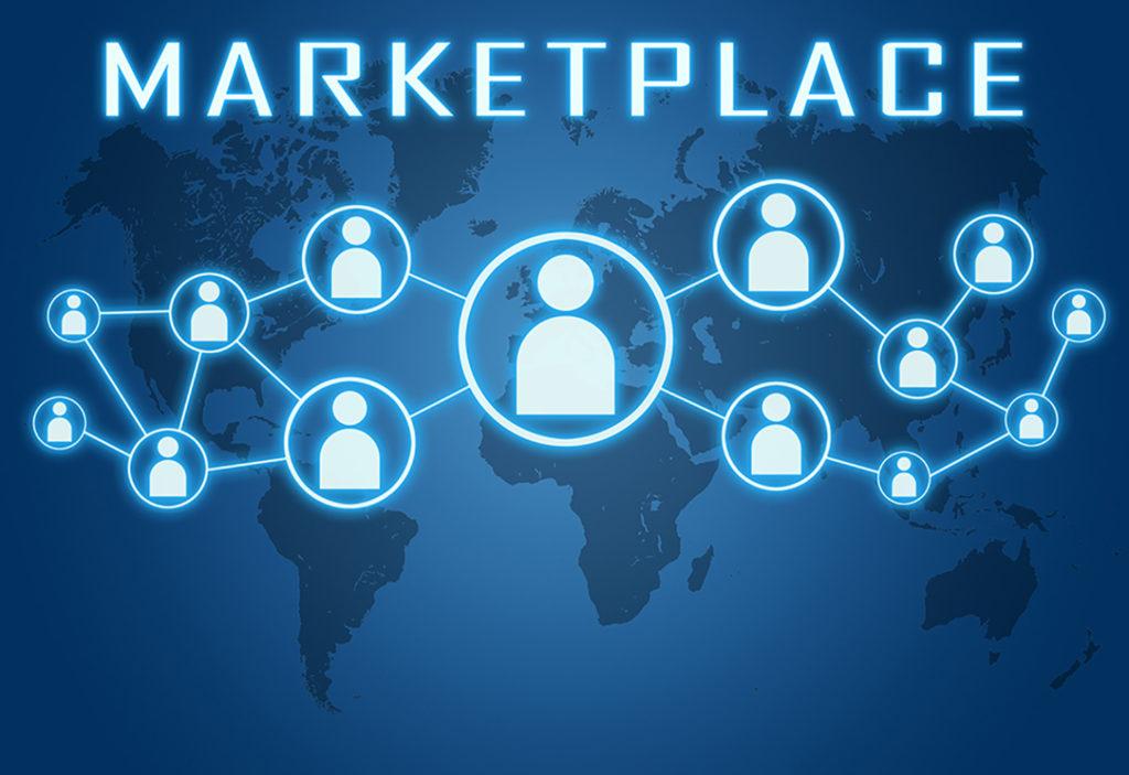 consumer consumer marketplaces