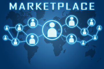 consumer-to-consumer-marketplace