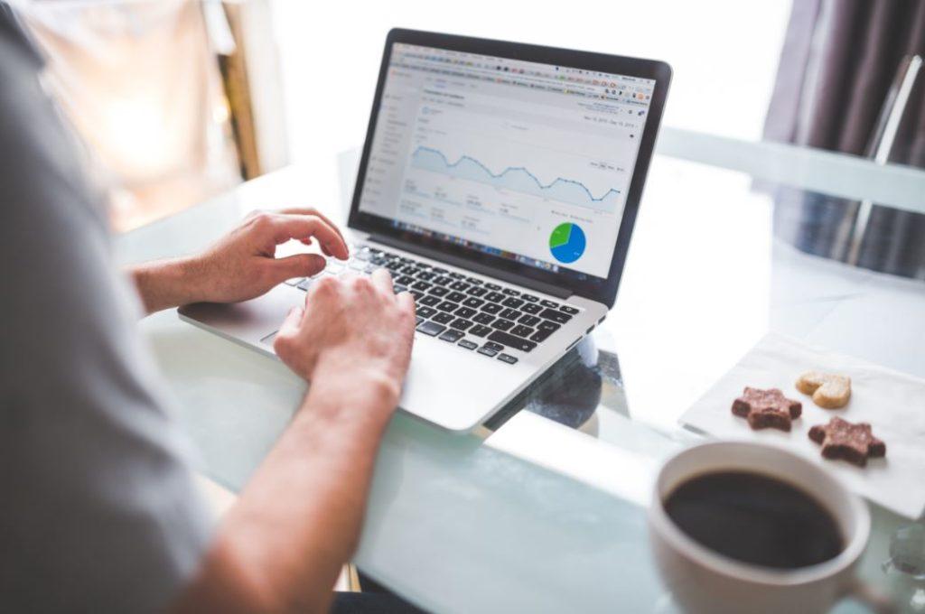 content marketing startup