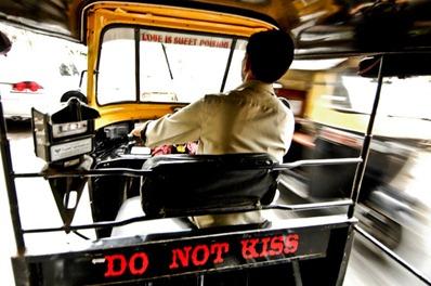 Image : dazedreflection.blogspot.com