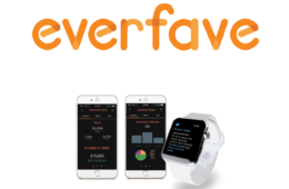 everfave-1