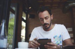 habits-successful-entrepreneurs