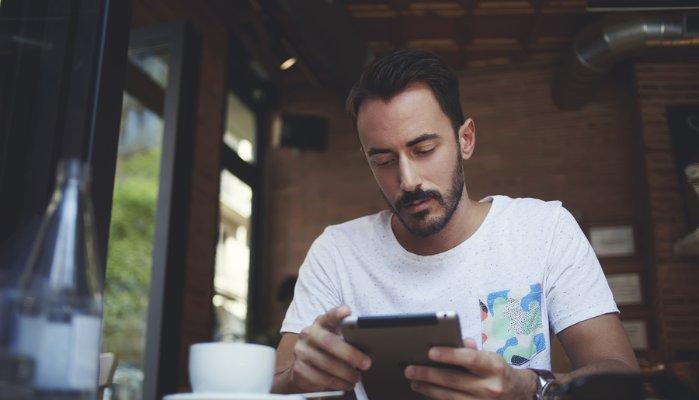 habits successful entrepreneurs