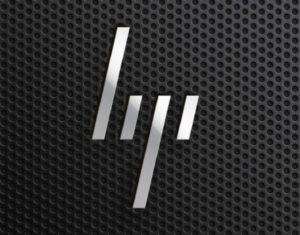 hp-logo-redesign_640-600x469