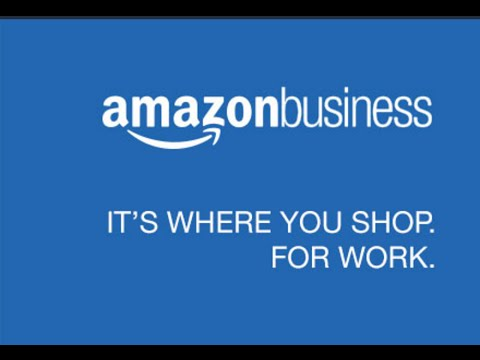 Amazon wholesale