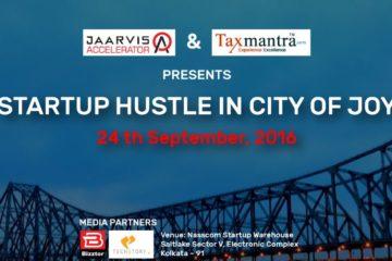 jaarvis-startup-hustle