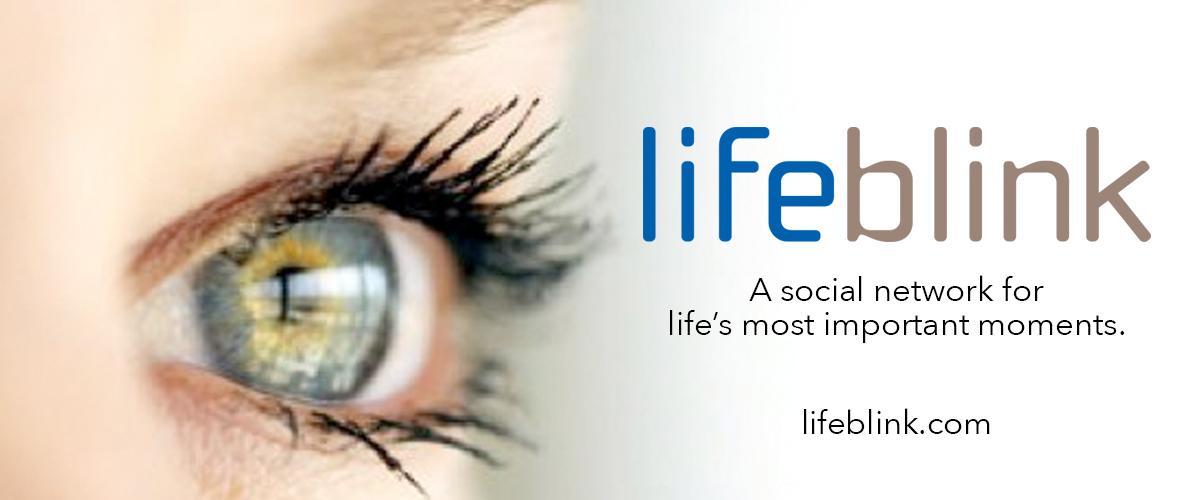 lifeblink-2