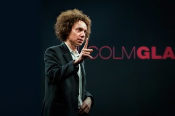malcolm-gladwell-tipping-point