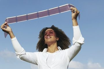 solar-cell-printing