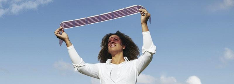 solar-cell-printing