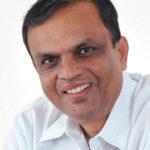 startup-grind-ramraj-photo