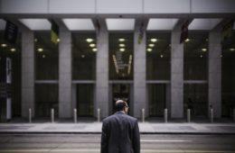 startup-hiring-leaders