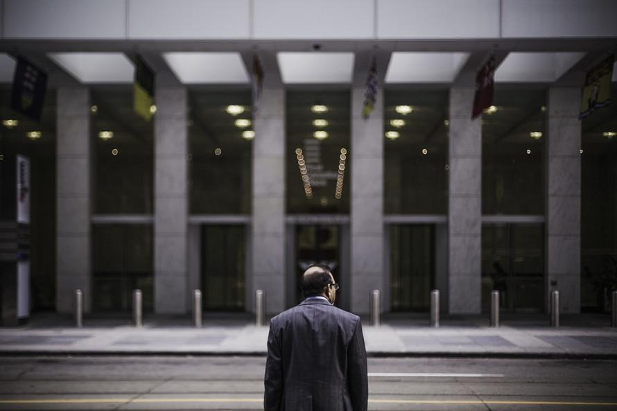 startup hiring leaders