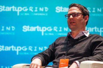 startupgrind1