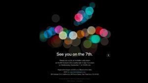 tech this week apple