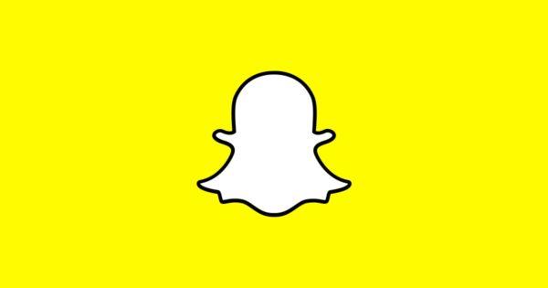 snapchat groups