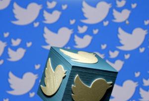 tech this week twitter